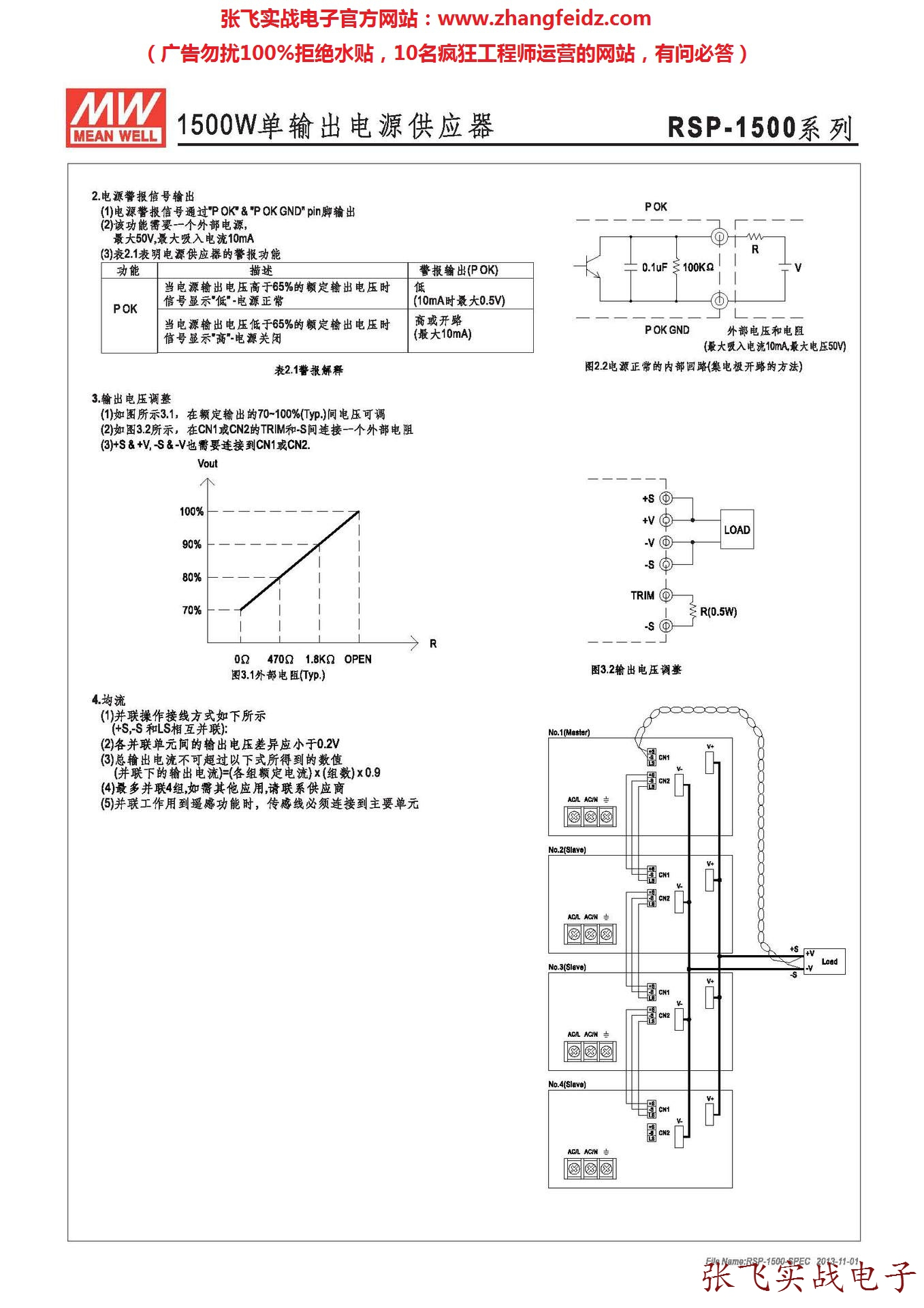 RSP-1500系列功能手册.jpg