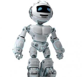 传感器解决机器人发展四大问题 智能化进程再提速